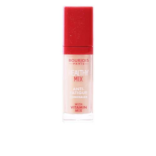 Bourjois HEALTHY MIX concealer  #52-medium 7.8 ml