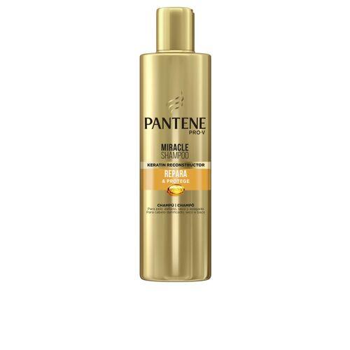 Pantene MIRACLE REPARA &PROTEGE; champú  270 ml