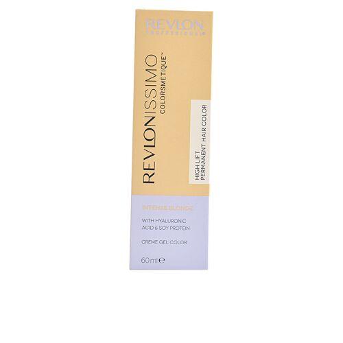 Revlon REVLONISSIMO INTENSE BLONDE  #1217MN-bronze grey 60 ml