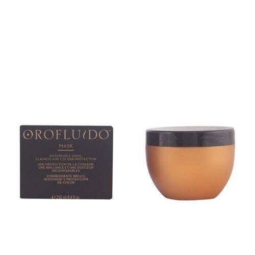 Orofluido OROFLUIDO mask  250 ml