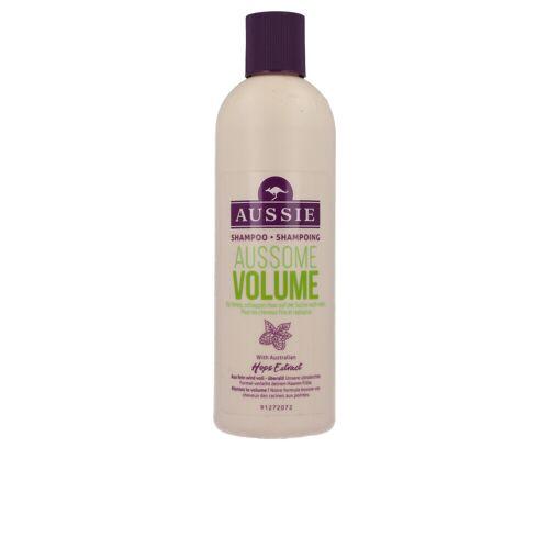 Aussie AUSSOME VOLUME shampoo  300 ml