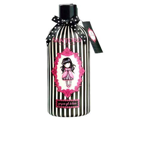 Gorjuss GORJUSS LADYBIRD shower gel  500 ml