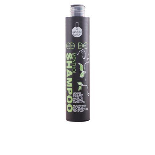 Alexandre Cosmetics CUIDADO DIARIO menthol shampoo  250 ml