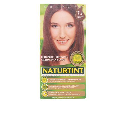 Naturtint NATURTINT  #7.7 marrón teide