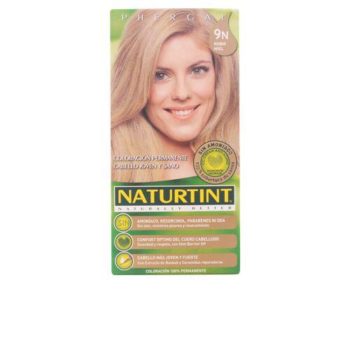 Naturtint NATURTINT  #9N rubio miel