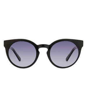 Paltons Sunglasses ARESER 0122  145 mm