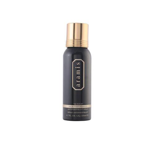Aramis ARAMIS deo spray 24h  200 ml