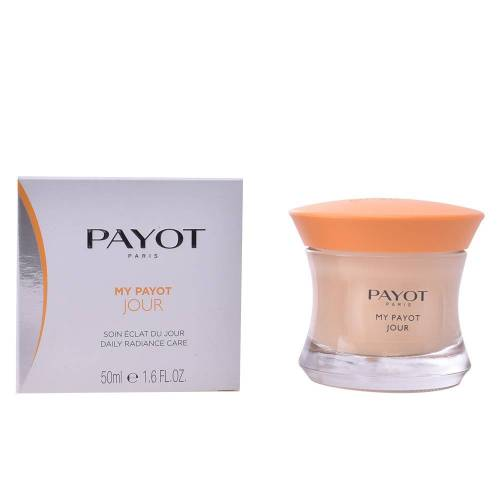 PAYOT MY PAYOT crème jour  50 ml