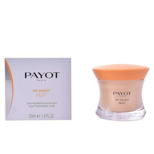 PAYOT MY PAYOT crème nuit  50 ml
