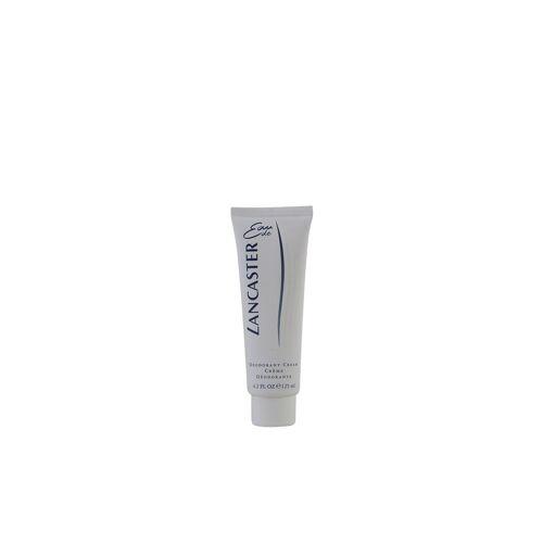 Lancaster EAU DE LANCASTER deo cream tubo  125 ml