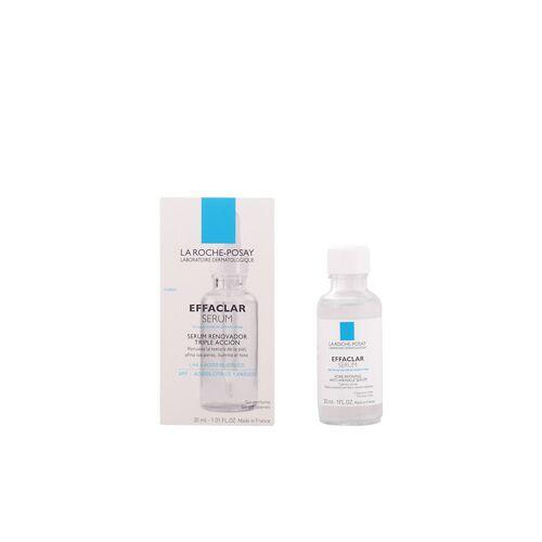 La Roche Posay EFFACLAR sérum  30 ml