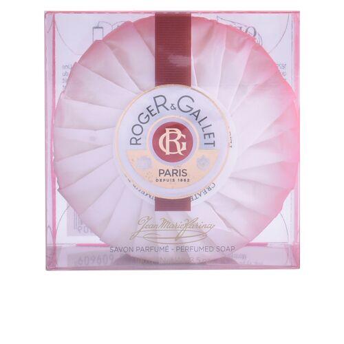 Roger & Gallet JEAN-MARIE FARINA savon parfumé  100 g