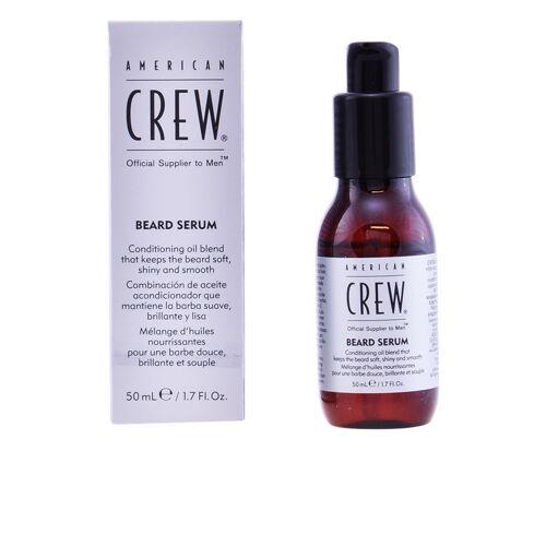 American Crew CREW BEARD serum 50 ml