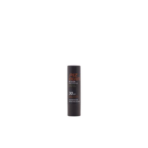 Piz Buin IN SUN aloe vera lipstick SPF30  4.9 g