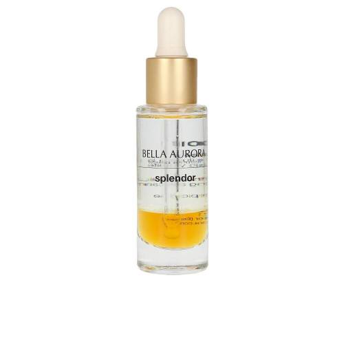 Bella Aurora SPLENDOR 10 serum en aceite  20 ml