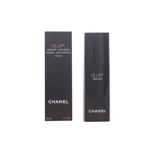Chanel LE LIFT sérum  50 ml