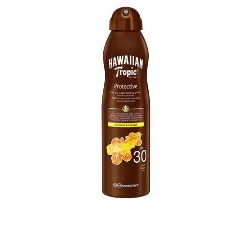 1 COCONUT & MANGO OIL bruma SPF30 spray  180 ml