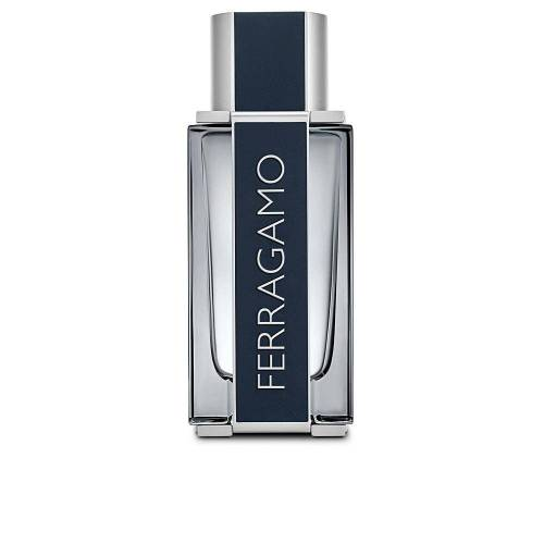 Salvatore Ferragamo FERRAGAMO edt spray  100 ml