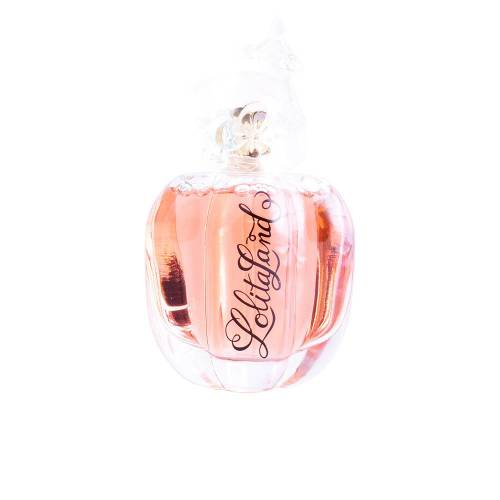 Lolita Lempicka LOLITALAND edp spray  80 ml