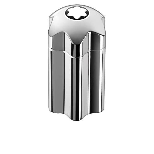 Montblanc EMBLEM INTENSE edt spray  100 ml