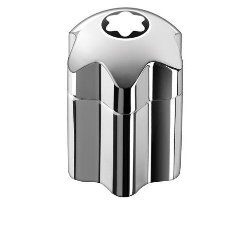 Montblanc EMBLEM INTENSE edt spray  60 ml