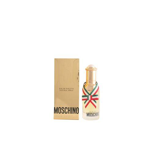 Moschino MOSCHINO edt spray  25 ml