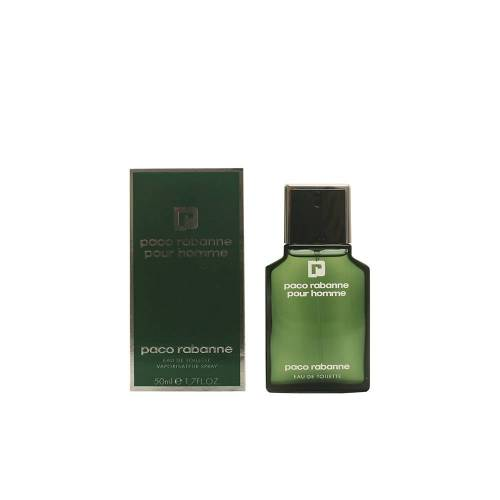 Paco Rabanne PACO RABANNE POUR HOMME edt spray  50 ml