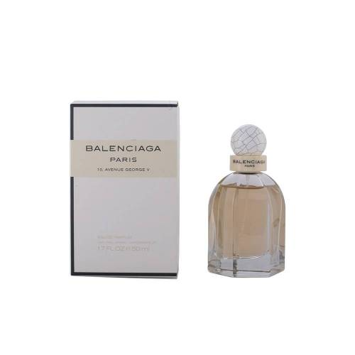 Balenciaga BALENCIAGA PARIS edp spray  50 ml