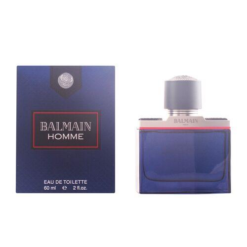 Balmain BALMAIN HOMME edt spray  60 ml