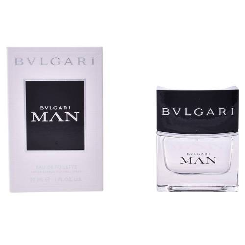 Bvlgari BVLGARI MAN edt spray  30 ml