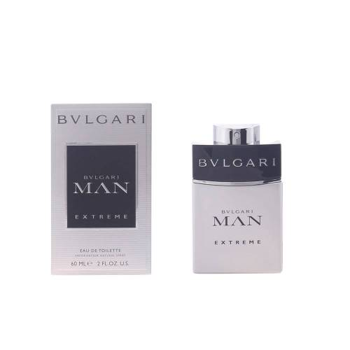 Bvlgari BVLGARI MAN EXTREME edt spray  60 ml