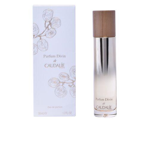 Caudalie COLLECTION DIVINE parfum divin de Caudalie edp spray  50 ml