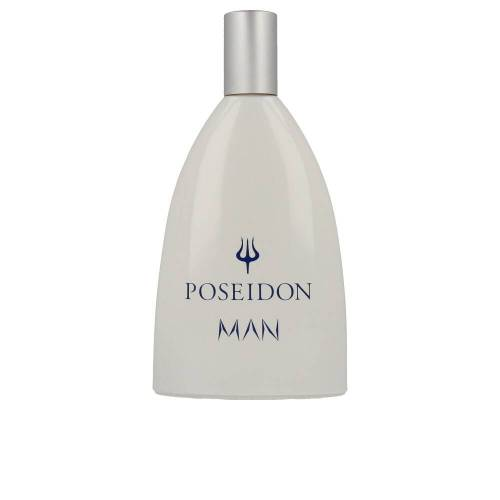 Posseidon POSEIDON MAN edt spray  150 ml
