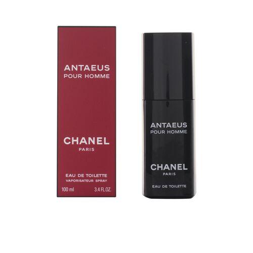 Chanel ANTAEUS edt spray  100 ml