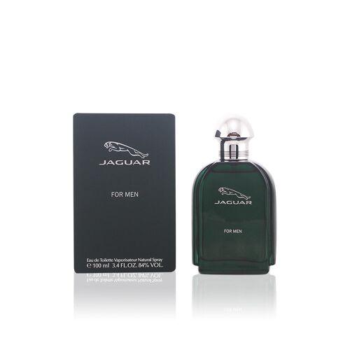 Jaguar JAGUAR FOR MEN edt spray  100 ml