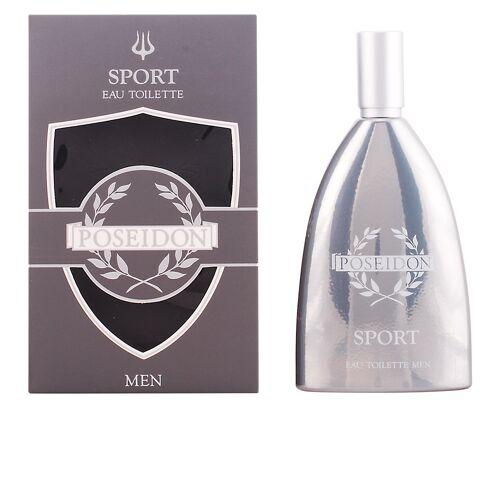 Posseidon POSEIDON SPORT MEN edt spray  150 ml