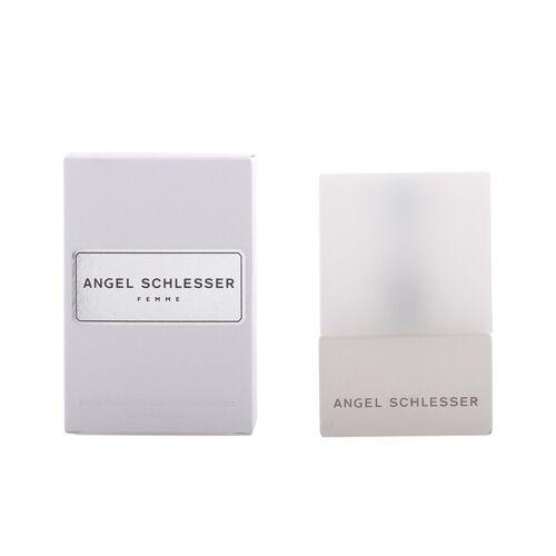 Angel Schlesser ANGEL SCHLESSER FEMME edt spray  30 ml