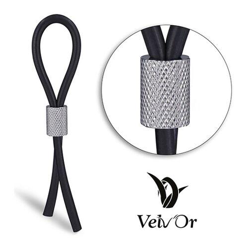 Velv'Or - JBOA 303 verstellbarer Penisring