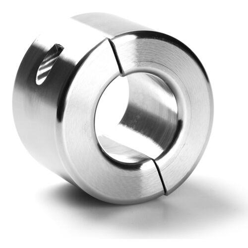 RHD Ring mit Imbusschraube