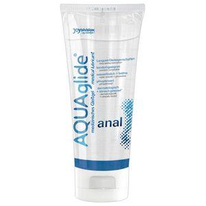 Joydivision AQUAglide anal (100 ml)
