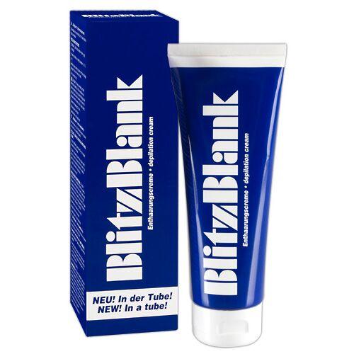 Blitz Blank BlitzBlank (125 ml)