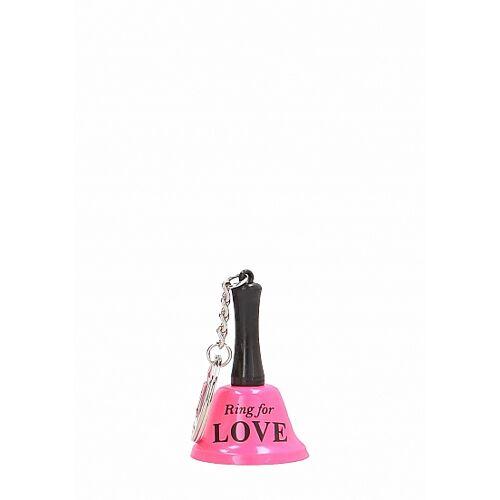 Shots Toys Ring for Love - Keyring