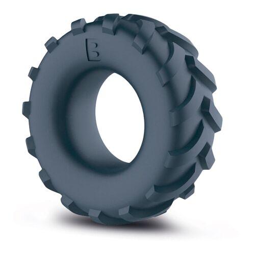 BONERS Penisring Reifen