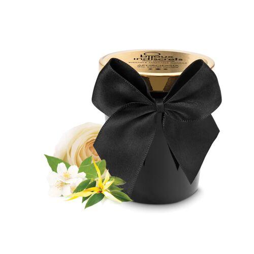 Bijoux Indiscrets Bijoux Cosmetiques - Aphrodisia Massage Candle (70ml)
