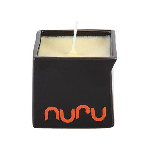 Nuru - Massage Kerze (326 g)