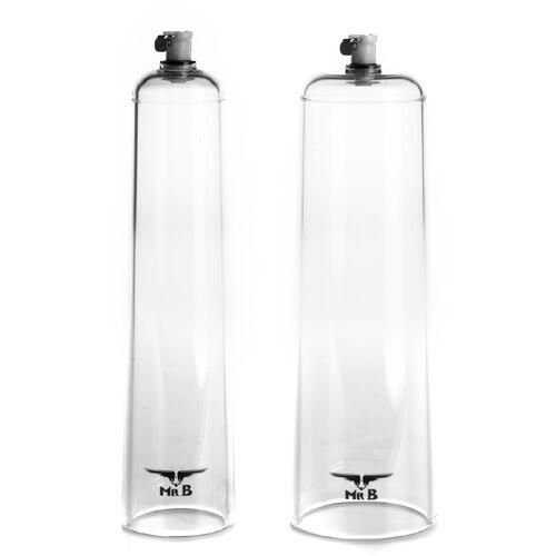 RHD Cylinder