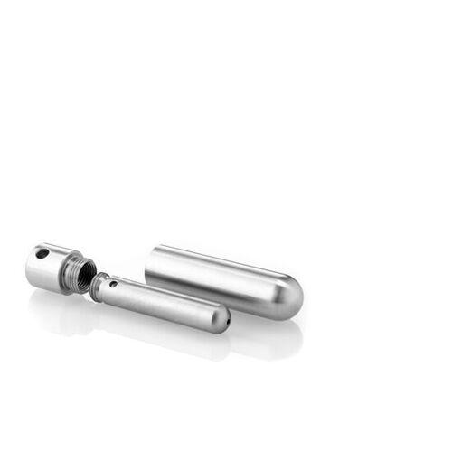 RHD Schraub-Amulett (62mm)