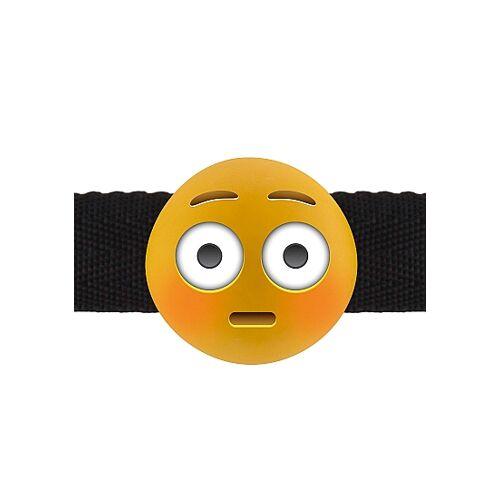 S-Line Shock Emoji