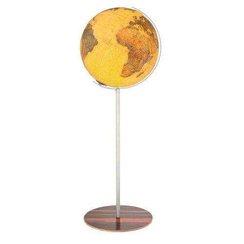 Columbus Royal Leuchtglobus Standglobus Durchmesser 40 cm Antik Globus 224056...