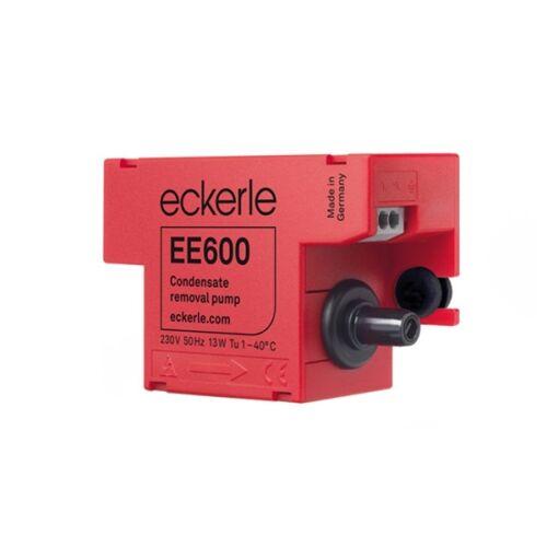 ECKERLE Tauwasserpumpe Eckerle EE 600 9006001003